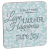 318502-4-pk-coasters-love-laughter-happiness-21