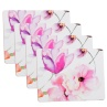 318503-4-Pack-Placemats-pink-floral-main1