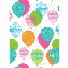 291874-kids-everyday-wrap-balloons1