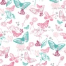 291878-adult-everyday-butterfly-wrapping-paper-2