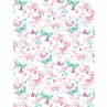 291878-adult-everyday-butterfly-wrapping-paper