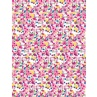 291878-adult-everyday-spots-wrapping-paper