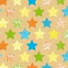 291878-adult-everyday-stars-wrapping-paper-2