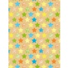 291878-adult-everyday-stars-wrapping-paper