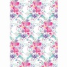291878-adult-everyday-wrap-floral1