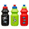 292009-3pk-12oz-Sports-Bottle-with-Colour-Print-51
