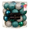 292655-Luxury-Baubles-40-pack-41