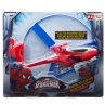292819-Spiderman-Rescue-Helicopter
