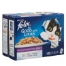 293048-Felix-As-Goos-As-It-Looks-Favourites-12x100g