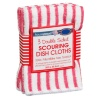 293078-3-Pack-Double-Sided-Scouring-Dish-Cloths-pink-and-white