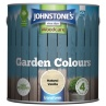 293095-Johnstones-Garden-Colours-Natural-Vanilla-2