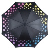 293518-Colour-Changing-Umbrella-hearts-6