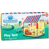 293803-Supermarket-Play-Tent