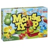 294024-mousetrap-game-22