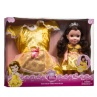 294239-Disney-Princess-Doll-and-Outfit-belle