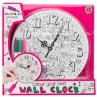 294319-Design-Your-Own-CLock