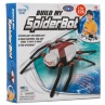 294503-Build-My-SpiderBot