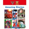 294519-SLIPCASE-STORIES-AMAZING-STORIES-Edit1