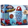 294547-Marvel-Spiderman-Spider-Drop-Game