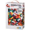 294652-Essental-Collection-1000-pieces