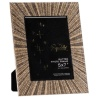 294678-5x7-inch-Glitter-Glass-Photo-Frame-easel-21
