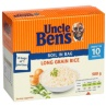 294989-Uncle-Bens-Long-Grain-Rice-500g
