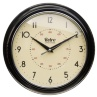 295293-Retro-Clock-black