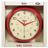 295293-Retro-Clock-red-packaging