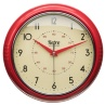 322347-Retro-Clock-red
