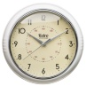 295293-Retro-Clock-white