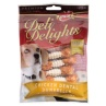 295566-Reward-Deli-Delights-Chicken-Dental-Dumbbells-80g