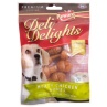 295570-Reward-Deli-Delights-Meaty-Chicken-Bones-80g