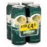 295918-Somersby-4x500ml-PM-4