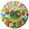 296033-Value-Craft-Party-Pack-2