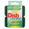 296061-DISHMATIC-REFILL