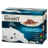 296423-Gourmet-Perle-Connoiseurs-Collection-12x85g