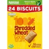 282658-nestle-shredded-wheat-24-biscuits