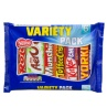 296539-Nestle-Big-Variety-6-pack