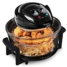 296703-TOWER-AIRWAVE-LOW-FAT-FRYER-11