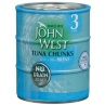 296710--john-west-tuna-chunks-with-brine-3x110g
