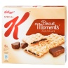 297384-kelloggs-special-k-biscuit-moments-5pk-chocolate