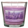 321351-Large-Wax-Jar-Candle-lavender1