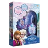 297661-Disney-Frozen-Walkie-Talkie-box