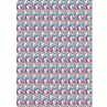 298031-LICENSED-ROLL-My-Little-Pony-4m-Roll-wrap