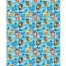 298031-LICENSED-ROLL-Paw-Patrol-Roll-wrap