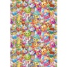 298031-LICENSED-ROLL-Shopkins-Roll-Wrap