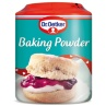 298122-Gluten-Free-Baking-Powder-Tub