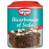 298123-Dr-Oetker-Bicarbonate-Of-Soda
