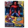 298328-Web-Sling-Spider-Man1