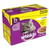 298468-Whiskas-Senior-12x100g